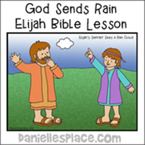 elijah and his invisible friend and elijah volume 1 books elijah and elisha bible crafts for children s ministry