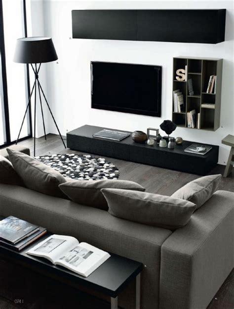 5 modern floor l for elegant living room ideas modern 5 modern floor l for elegant living room ideas modern