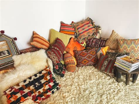 Where To Buy Pillow by Where To Buy Kilim Pillows 25 Brand New