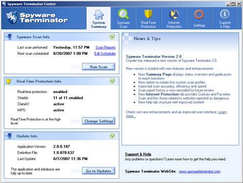 best free antispyware for windows 7 best antispyware software for windows 7 free software for pc