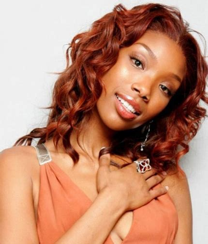 different types of hair color for african americans hair color ideas for african american hair