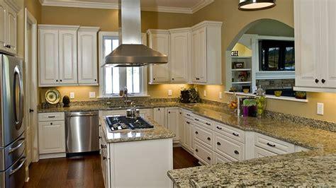 Prefab Concrete Countertops by 17 Best Ideas About Prefab Granite Countertops On