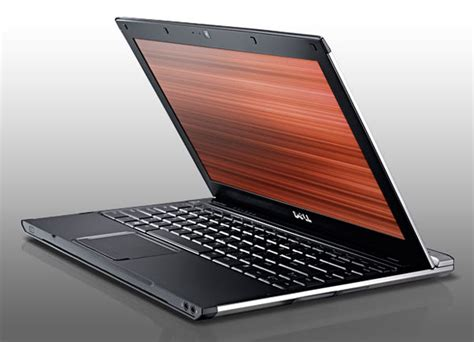 Dell Vostro V13 dell vostro v13 is 450 65 inches thick available