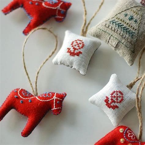 sweden christmas kids crafts 149 best images about swedish crafts on embroidery swedish design and birches