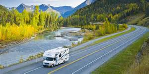 One Way Car Rental Anchorage To Denali Alaska Highway Route Visit Anchorage