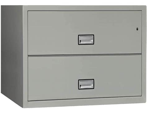 2 drawer lateral file cabinet white 2 drawer lateral file cabinet white loccie better homes