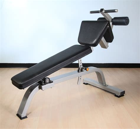 bench brand adjustable decline bench brand new primo fitness
