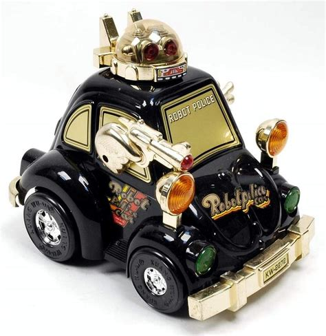 Cars Robot Be A Cars Robots robot car by kuang wu toys the robots web site
