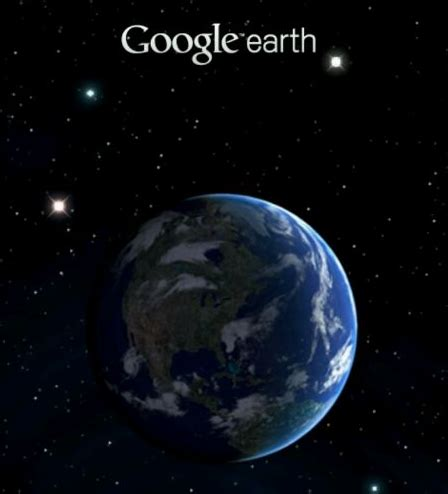 earth apk android apk android earth android apk gratis app