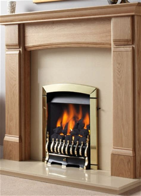 Fireplace Exles by Exles Of Our Fireplaces