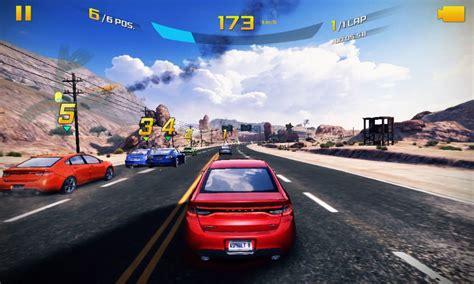 asphalt 8 mod game island asphalt 8 скачать на андроид ru android com