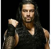 COOGLED WWE WRESTLER ROMAN REIGNS HD WALLPAPERS