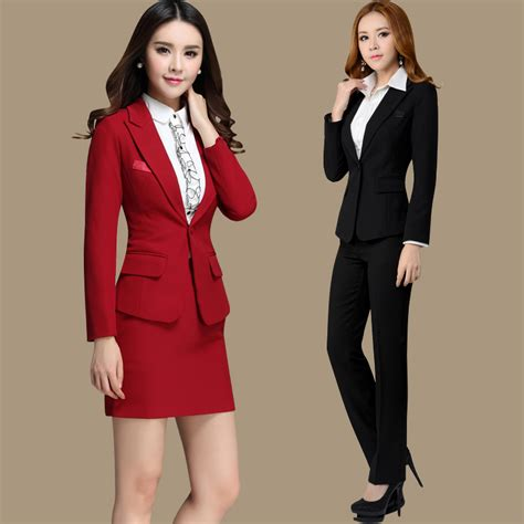 female work suits 2014 28 luxury skirt suits for women 2014 playzoa com