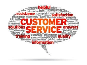 customer service training programmes marcus bohn associates