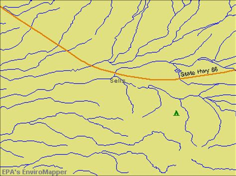 sells arizona map sells arizona az 85634 profile population maps real