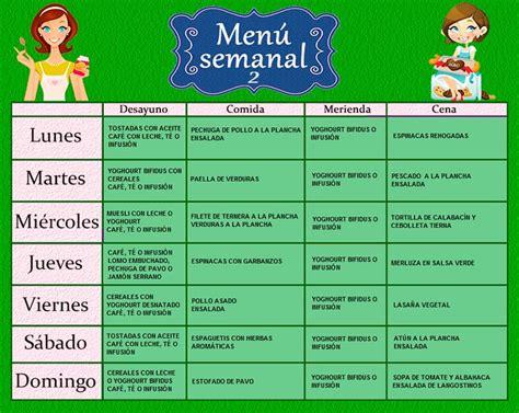 dieta alimentos disociados 1000 images about dietas on pinterest bajar de peso