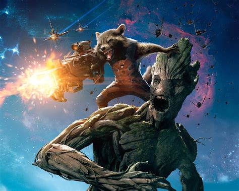 wallpaper galaxy of the guardians 166 guardians of the galaxy hd wallpapers background