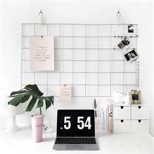 room accessories minimal on