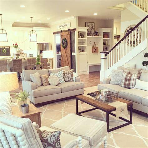 neutral palette living room 17 best ideas about neutral colors on neutral neutral palette living room cbrn