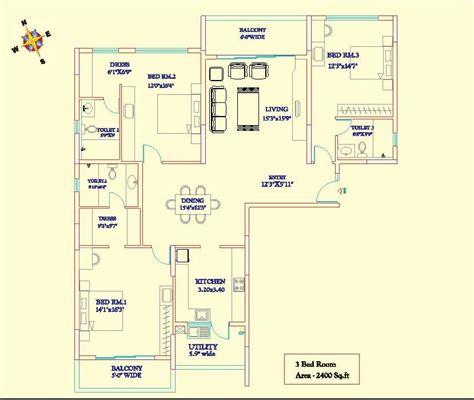 btm layout zone snn raj lake view phase 2 btm layout bangalore reviews