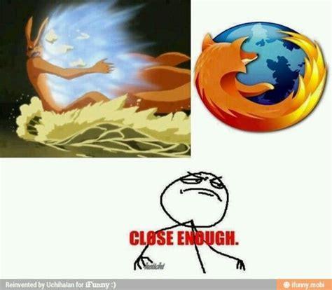 Mozilla Kurama before there was mozilla firefox there was kurama and the