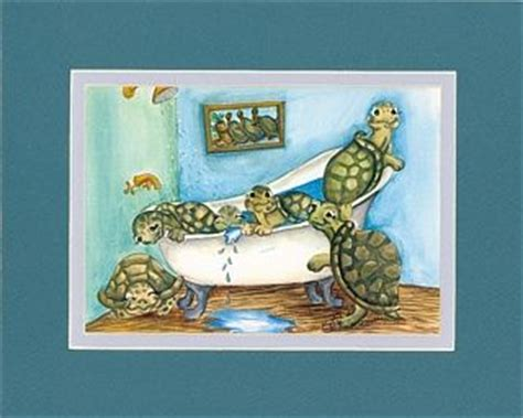Turtle Bathroom Accessories Happy Accessories And Turtles On
