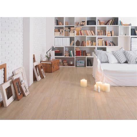 piastrelle gres porcellanato effetto legno prezzi treverk 20x120 marazzi piastrella effetto legno gres