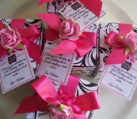 Favors For 80th Birthday by 80th Birthday Favors For Your Milestone Celebration
