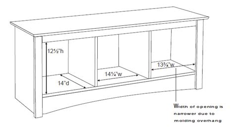 bench height standard bench dimensions picture images frompo