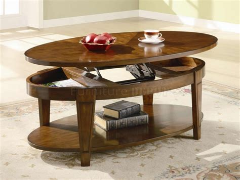 best coffee table lift top coffee table ikea design bitdigest design