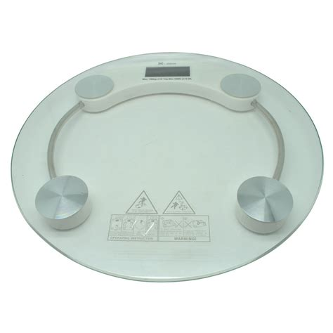 Timbangan Nagako 7 gohide timbangan badan kaca digital 180kg transparent a10f0ebb gohide timbangan badan