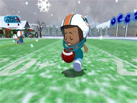 backyard football rules backyard football review frictionless insight