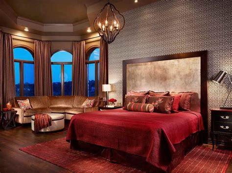 sensual bedroom sexy bedroom decor home interior design