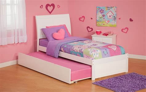 girls twin beds top twin size toddler bed frame twin size toddler bed