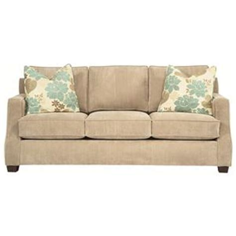 alan white sofas alan white sofas couch sofa gallery
