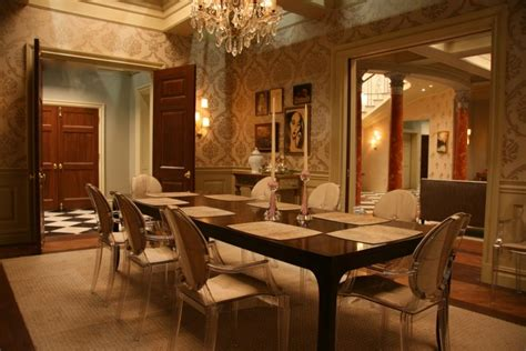 blair house interiors blair house interiors 28 images inside the blair house were buhari will stay in