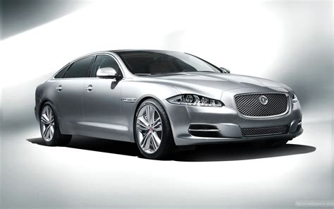 jaguar car wallpaper 2012 jaguar xj wallpaper hd car wallpapers