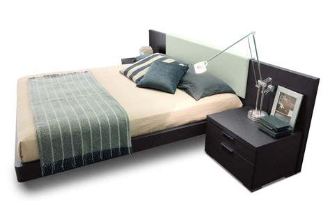 letto comodo letto comodo divano letto bello e comodo per uso