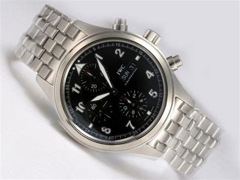 best place to buy used omega watches luxurious replica iwc portugieser automatic best