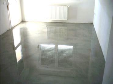 pavimenti in resina forum forum arredamento it aiuto riscaldamento a pavimento