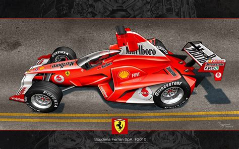 racing ferrari race cars related images start 50 weili automotive network