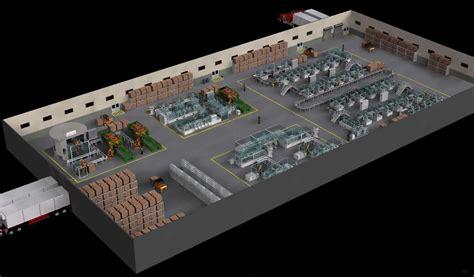 layout design solidworks plantworks plant design add in for solidworks software