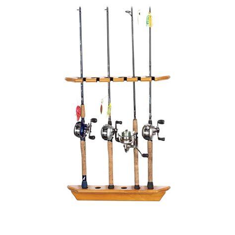 Wall Racks For Shops Bass Store Italy Bass Pro Shops Vertical Wall Rack