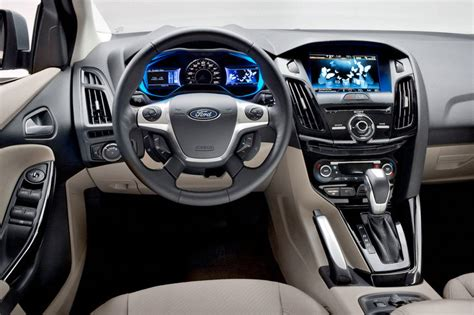 sync ford login ford sync ford sync mit my ford touch angek 252 ndigt