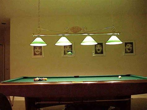 Billiard Room Lighting Fixtures Lighting Ideas Billiard Room Lighting Fixtures