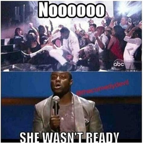 Miguel Concert Meme - miguel kicks two female fans after failed stage jump at