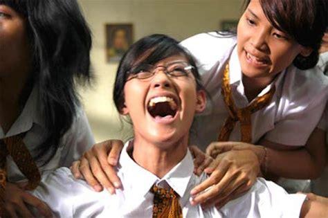 film barat latar sekolah 7 film indonesia berlatar sekolah yang sukses besar mana