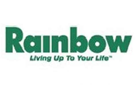Rainbow Gift Cards - buy rainbow foods discount gift cards giftcard net