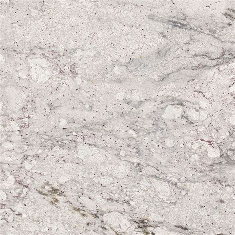 river white granite countertops new river white granite granite countertops granite slabs