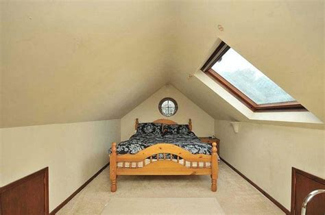 Lowering Ceiling For Loft Conversion by Low Roof Loft Conversion Ideas Low Roof Loft Conversion